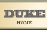 Duke Amps Home